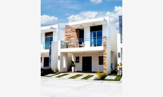 Foto de casa en venta en cumbreras 1, parque de poblamiento, pachuca de soto, hidalgo, 0 No. 01