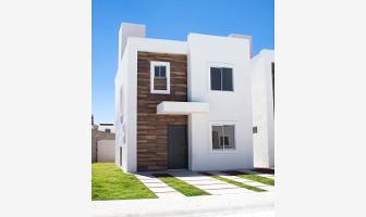 Foto de casa en venta en cumbreras , residencial diamante, pachuca de soto, hidalgo, 12465046 No. 01