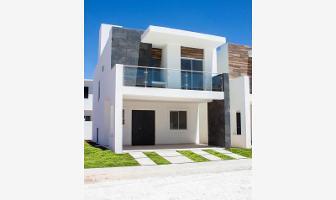 Foto de casa en venta en cumbreras , residencial diamante, pachuca de soto, hidalgo, 0 No. 01