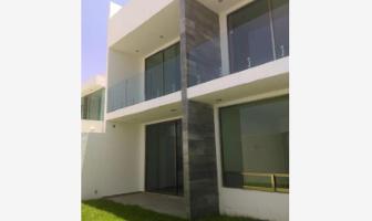 Foto de casa en venta en cumbres 0, cumbres del lago, querétaro, querétaro, 0 No. 01