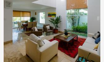 Foto de casa en venta en cumbres 1727, lomas del pedregal, irapuato, guanajuato, 6233352 No. 02