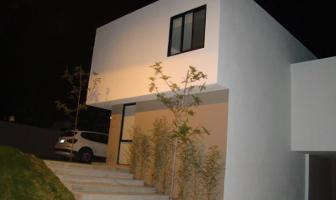 Foto de casa en venta en cumbres 001, cumbres del lago, querétaro, querétaro, 0 No. 01