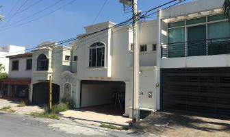 Foto de casa en venta en cumbres 100, cumbres elite 2 sector, monterrey, nuevo león, 0 No. 01