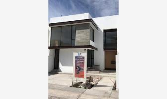Foto de casa en venta en cumbres 2035, cumbres del lago, querétaro, querétaro, 0 No. 01