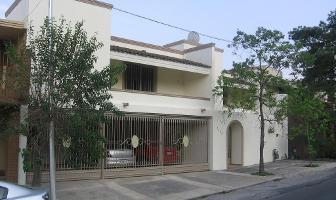 Foto de casa en venta en  , cumbres 3 sector sección 3-4, monterrey, nuevo león, 0 No. 01