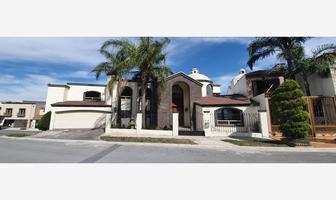 Foto de casa en venta en cumbres 5to sector 1332, las cumbres 5 sector a, monterrey, nuevo león, 20597627 No. 01