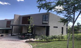 Foto de casa en venta en cumbres 69, altozano el nuevo querétaro, querétaro, querétaro, 0 No. 01