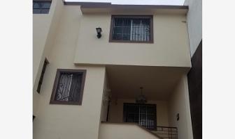 Foto de casa en renta en cumbres 6to sector 0000, cumbres 3 sector sección 3-4, monterrey, nuevo león, 0 No. 01