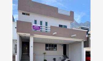 Foto de casa en venta en cumbres 6to sector , las cumbres 1 sector, monterrey, nuevo león, 0 No. 01