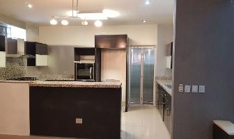 Foto de casa en venta en  , cumbres callejuelas 1 sector, monterrey, nuevo león, 0 No. 01