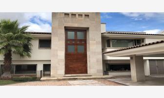 Foto de casa en venta en cumbres , cumbres del campestre, león, guanajuato, 0 No. 01