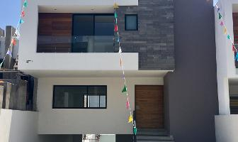 Foto de casa en venta en cumbres , cumbres del lago, querétaro, querétaro, 0 No. 01