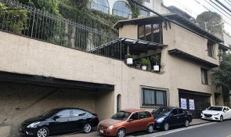 Foto de casa en venta en cumbres de acultzingo 200, lomas altas, miguel hidalgo, df / cdmx, 12539118 No. 01