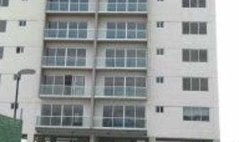 Foto de departamento en renta en cumbres de acultzingo , los pirules, tlalnepantla de baz, méxico, 3912696 No. 01
