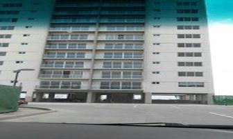 Foto de departamento en renta en cumbres de acultzingo, torre montaña , los pirules, tlalnepantla de baz, méxico, 13914893 No. 01