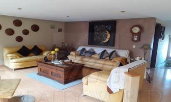 Foto de casa en venta en cumbres de arbide, león, guanajuato, 37360 , arbide, león, guanajuato, 18685979 No. 01