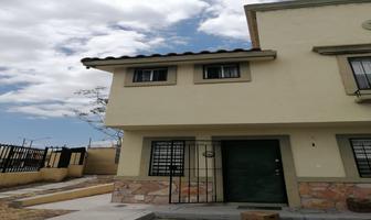 Foto de casa en venta en  , cumbres de conín tercera sección, el marqués, querétaro, 20065172 No. 01