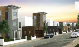 Foto de casa en venta en  , cumbres de juárez, tijuana, baja california, 10884547 No. 01