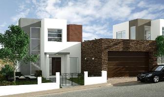Foto de casa en venta en  , cumbres de juárez, tijuana, baja california, 11403040 No. 01
