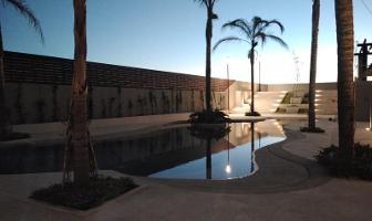 Foto de departamento en renta en cumbres de juriquilla 1, juriquilla, querétaro, querétaro, 12623669 No. 01