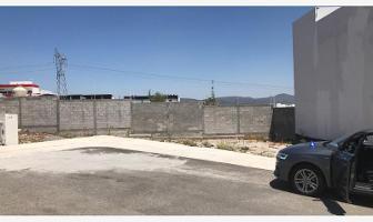 Foto de terreno habitacional en venta en cumbres de juriquilla 1, juriquilla, querétaro, querétaro, 0 No. 01