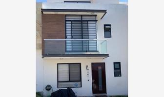 Foto de casa en venta en cumbres de juriquilla 1087, juriquilla, querétaro, querétaro, 12797428 No. 05