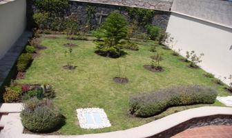 Foto de casa en venta en cumbres de la malinche , cumbres del cimatario, huimilpan, querétaro, 0 No. 01