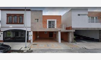 Foto de casa en venta en cumbres de la patagonia 0, cumbres elite sector villas, monterrey, nuevo león, 0 No. 01