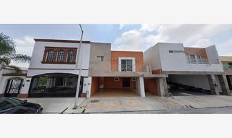 Foto de casa en venta en cumbres de la patagonia 00, cumbres elite sector villas, monterrey, nuevo león, 0 No. 01