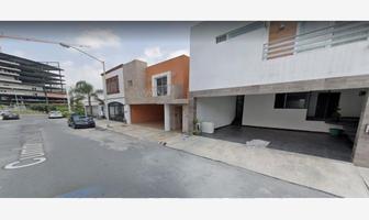 Foto de casa en venta en cumbres de la patagonia 219, cumbres elite sector villas, monterrey, nuevo león, 21771547 No. 01