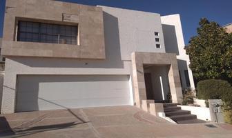 Foto de casa en venta en cumbres de majalca 0000, cumbres universidad ii, chihuahua, chihuahua, 19674231 No. 01