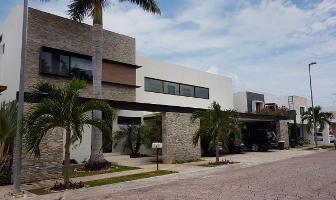 Foto de casa en condominio en venta en cumbres de maltrata , cancún centro, benito juárez, quintana roo, 0 No. 01