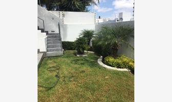 Foto de casa en venta en cumbres de san andres 7, lomas del cimatario, querétaro, querétaro, 8555043 No. 04