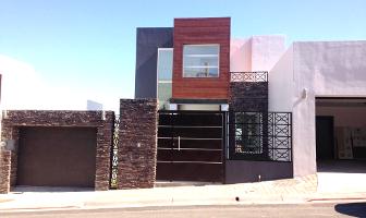 Foto de casa en venta en cumbres de tarahumara 1505 , cumbres de juárez, tijuana, baja california, 0 No. 01