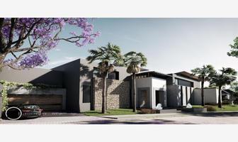 Foto de casa en venta en cumbres del campestre 000, cumbres del campestre, león, guanajuato, 15499628 No. 01