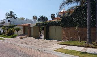 Foto de casa en venta en  , cumbres del campestre, león, guanajuato, 11542187 No. 01