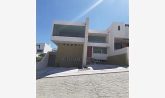 Foto de casa en venta en cumbres del cimatario 2, cumbres del cimatario, huimilpan, querétaro, 0 No. 01