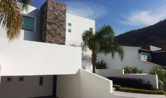 Foto de casa en venta en cumbres del cimatario , centro sur, querétaro, querétaro, 0 No. 01