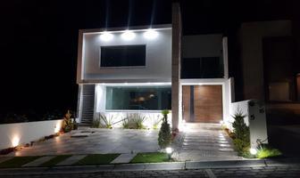 Foto de casa en venta en cumbres del cimatario , cimatario, querétaro, querétaro, 15169718 No. 01