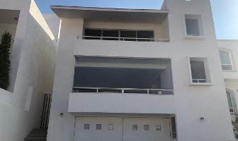 Foto de casa en venta en cumbres del cimatario , cumbres del cimatario, huimilpan, querétaro, 14367654 No. 01