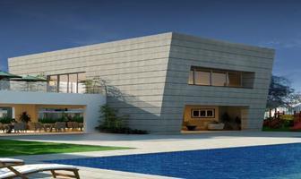 Foto de terreno habitacional en venta en  , cumbres del cimatario, huimilpan, querétaro, 13795671 No. 01