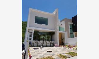 Foto de casa en venta en cumbres del cimatorio , jardines del cimatario, querétaro, querétaro, 11127107 No. 01