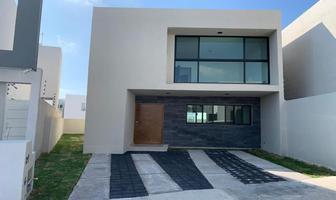 Foto de casa en venta en cumbres del cipres 2, cumbres del lago, querétaro, querétaro, 0 No. 01