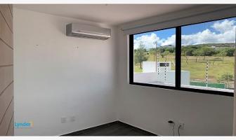 Foto de casa en venta en cumbres del lago 1, cumbres del lago, querétaro, querétaro, 0 No. 01