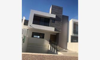 Foto de casa en venta en cumbres del lago ., cumbres del lago, querétaro, querétaro, 0 No. 01