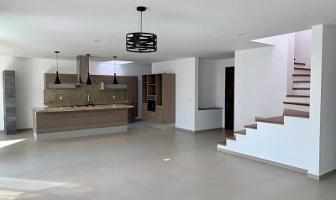 Foto de casa en venta en cumbres del lago ., balcones de juriquilla, querétaro, querétaro, 12154449 No. 01