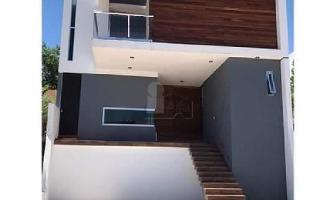 Foto de casa en renta en cumbres del lago , juriquilla, querétaro, querétaro, 12668401 No. 01