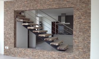 Foto de casa en venta en cumbres del lago , juriquilla, querétaro, querétaro, 0 No. 01