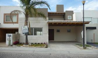 Foto de casa en renta en  , cumbres del lago, querétaro, querétaro, 12414432 No. 01