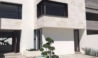 Foto de casa en renta en  , cumbres del lago, querétaro, querétaro, 12659121 No. 01